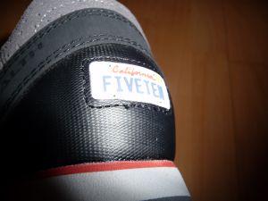 fiveten5_small.jpg